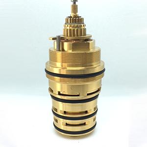 Deva SPO37/ AZURESHW thermostatic shower cartridge