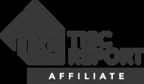 affiliate-dark.png