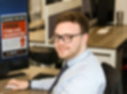 Nathan Website.jpg