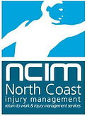 NCIM, North Coast Injury Management, Workplace Rehabilitation Provider, Grafton, NSW, North Coast Region, Return to Work, Workers, Injured, Injury, Employers, Employees, Insurers, Prevention, Services, Assessment, Assessments, PGAP, Progressive Goal Attainment Program, Case Management, Vocational, Support, Care, Illness, Disability
