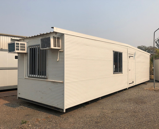 Large 12m Office or Home