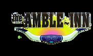 Amble-Inn-Logo.png