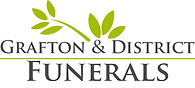 Grafton, Funerals, Funeral, Grafton Funerals, Clarence Valley, Clarence Valley Funerals, Funeral Services, Invocare, Coffins, Memorial, Caskets, Cemetery, non-denominational, Prepaid Funeral, Funeral Notices