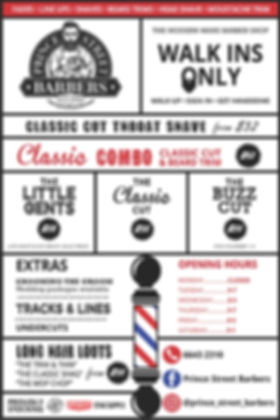 PrinceStreetBarbers_PriceList_July19_edi