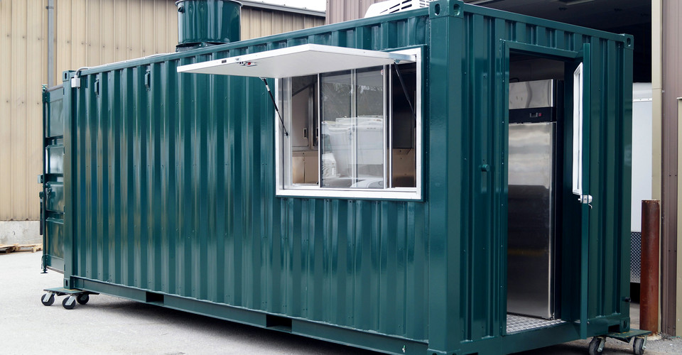 green-container.jpg