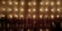 Capture d'écran 2020-06-18 à 18.02.32.pn
