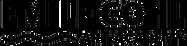 ECAA+Logo+Transparent+-+Black.png