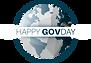 logo_HappyGovDay_def.png
