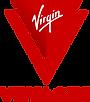 Virgin-Voyages-logo-2016.png