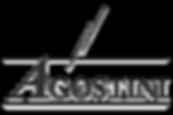 cropped-Logo_Agostini_Black.png