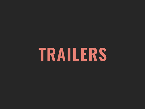 Trailers.png