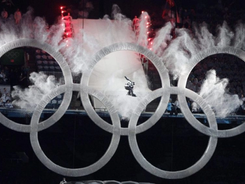anneaux-olympiques-equipe-canada.jpg.webp