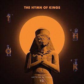 Cover The Hymn Of Kings.jpg