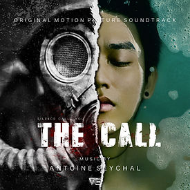 Cover The Call EP.jpg
