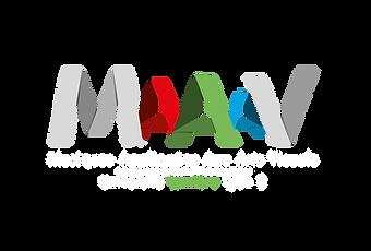 Logo-MAAAV-RVB-transparent-texte-blanc.p