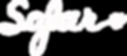 sofar-logo-d003abadcf905420ed4c26502e73a