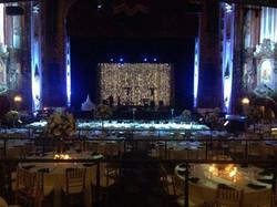 LED Light Curtain and Sheer Backdrop ILD Midland.jpg