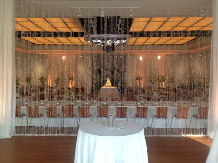 Innovative Lighting Design LED Light Curtain Designs.jpg