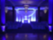 Event lighting, lighting, wedding lighting, Wedding Lighting Design Kansas City, Kansas City