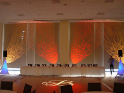 Innovative Lighting and Design Kansas City Event Lighting Weddings and Events.jp