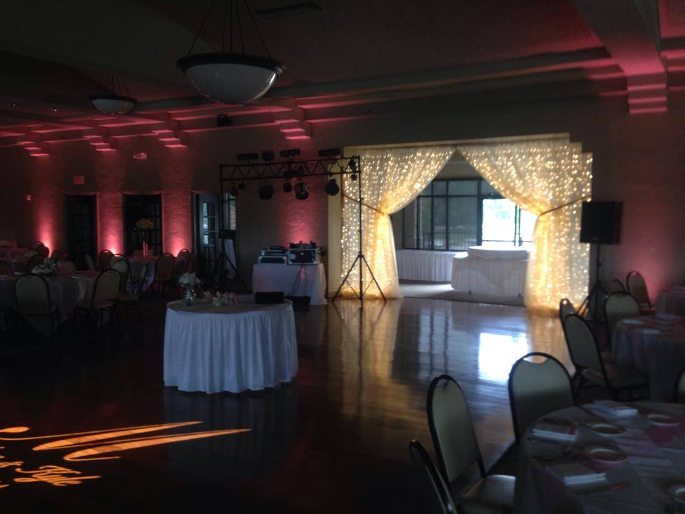 Lake Quivira Club lighting design by ILD BOGO.jpg