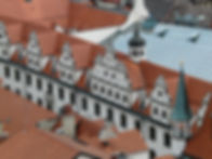 facades-59060_1920.jpg