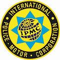 IPMC_Logo.jpg