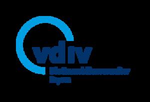 vdiv-bayern-logo.png