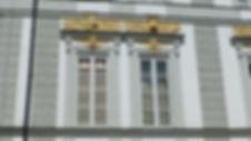 bavaria-178948_1920.jpg