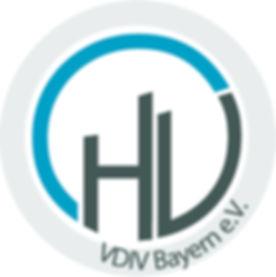 logo_idee_neu.jpg