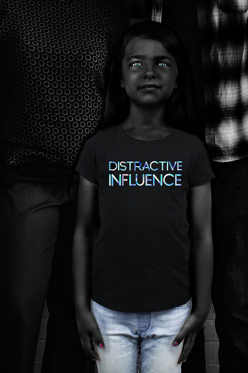 Distractive Influence
