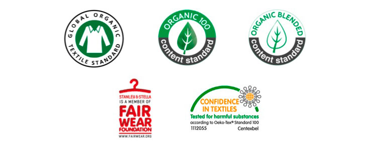 Résultats de recherche d'images pour «fair wear foundation»