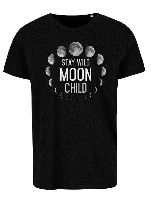 Moon child men