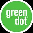 1200px-Green_Dot_logo.svg.png