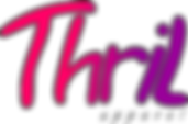 THRIL logo (colour w black).png