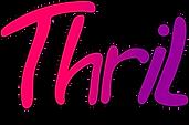THRIL logo (colour w black).png