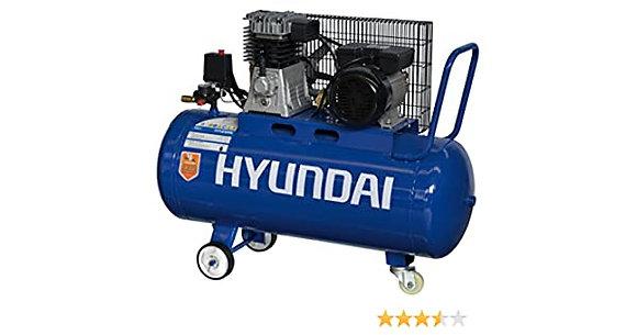 Compressore d'aria Hyundai