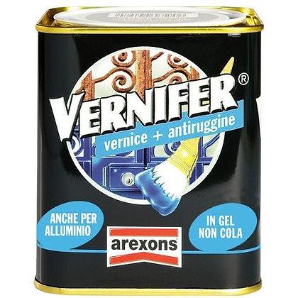 Vernice Vernifer 750ML