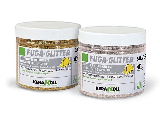 Glitter per fugalite eco (Kerakoll)