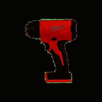 Pistola termica M18BHG