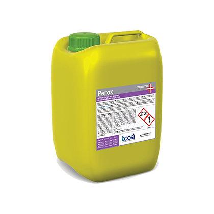 Perox - disinfettante per ambienti