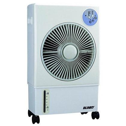 Refrigeratore ad acqua (Vigor)