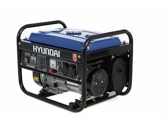 Generatore di corrente (benzina)