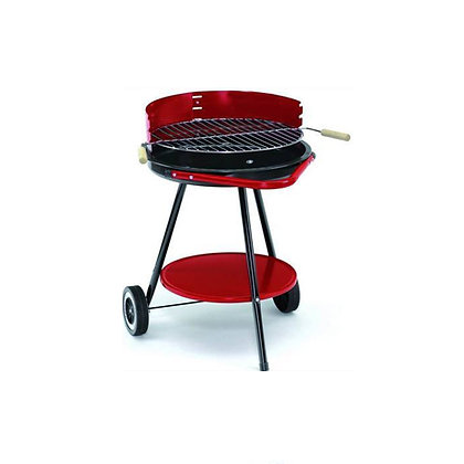 Barbecue Blinky Mod. Rondy-48