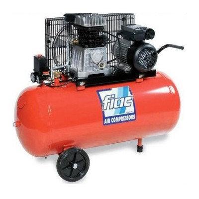 Compressore Fiac Ab100/268M