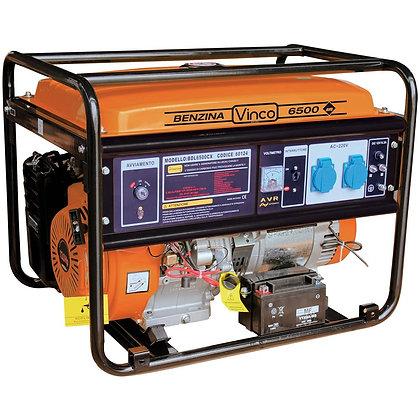 Generatore di corrente BDL6500