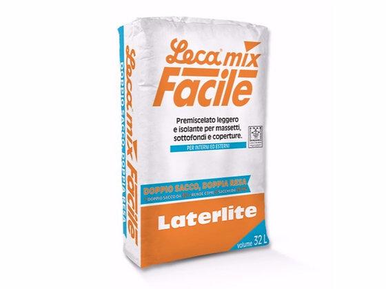 Lecamix Facile