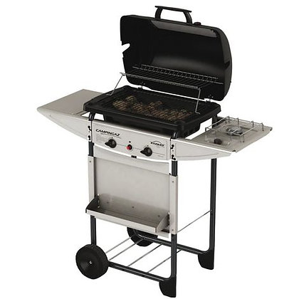 Barbecue campingaz Deluxe