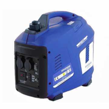 Generatore di corrente tg1000i