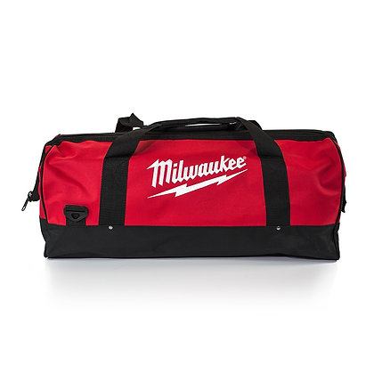 Borsa Milwaukee